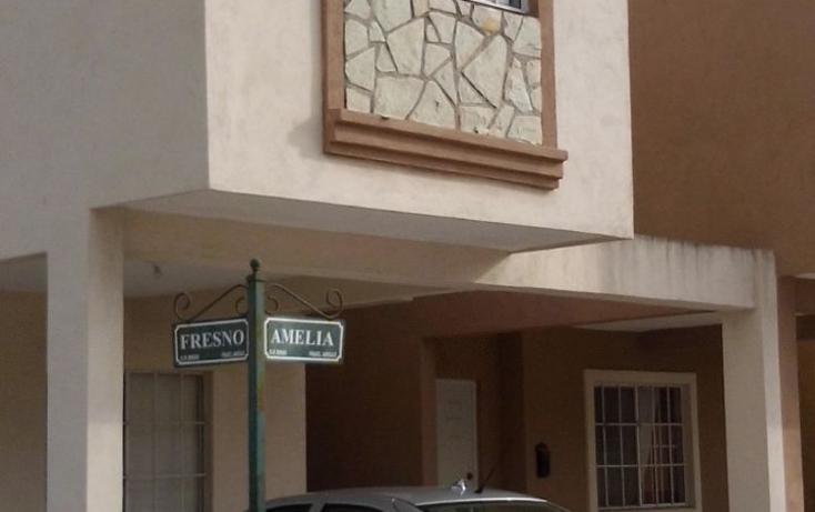 Foto de casa en venta en amelia 0, arecas, altamira, tamaulipas, 2648151 No. 01