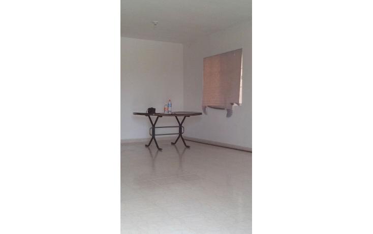 Foto de casa en venta en amelia 0, arecas, altamira, tamaulipas, 2648151 No. 03