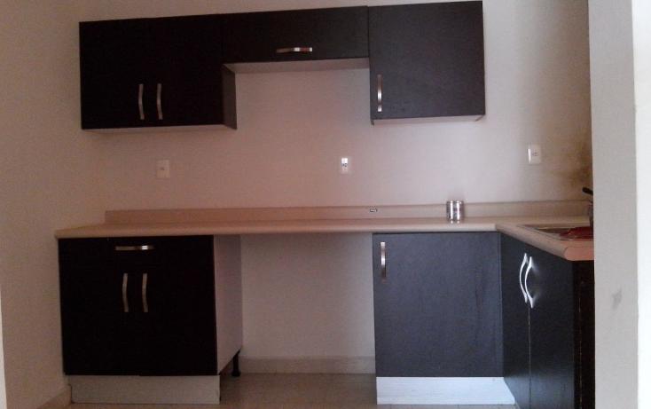 Foto de casa en venta en amelia 0, arecas, altamira, tamaulipas, 2648151 No. 04
