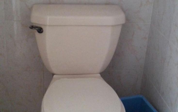 Foto de casa en venta en amelia 0, arecas, altamira, tamaulipas, 2648151 No. 06