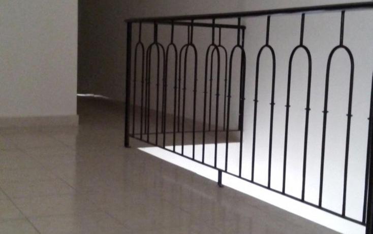 Foto de casa en venta en amelia 0, arecas, altamira, tamaulipas, 2648151 No. 07