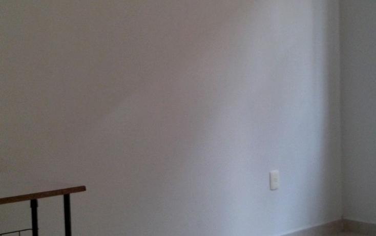 Foto de casa en venta en amelia 0, arecas, altamira, tamaulipas, 2648151 No. 11