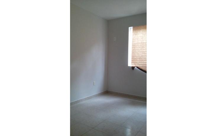Foto de casa en venta en amelia 0, arecas, altamira, tamaulipas, 2648151 No. 12