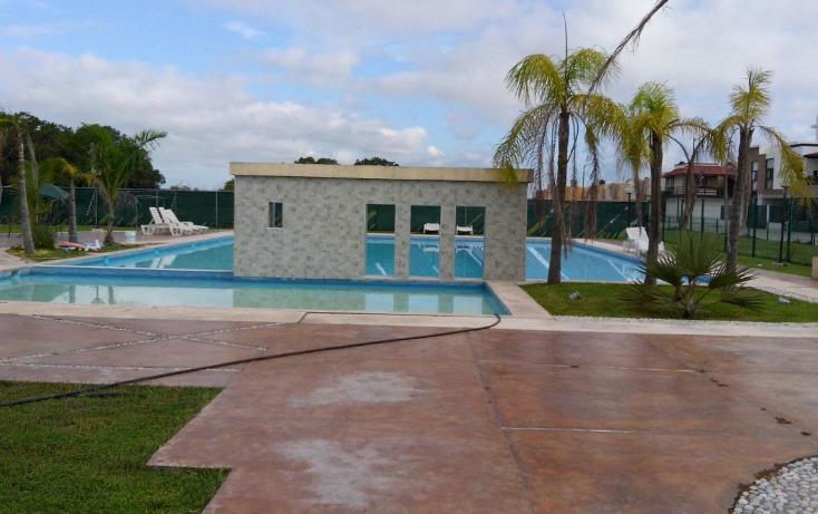 Foto de casa en venta en amelia 0, arecas, altamira, tamaulipas, 2648151 No. 13