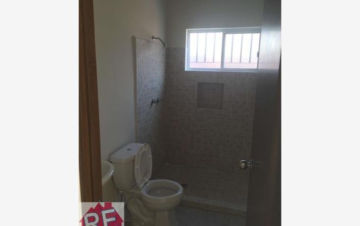 Foto de departamento en renta en america 200, pío x, monterrey, nuevo león, 1447223 no 07
