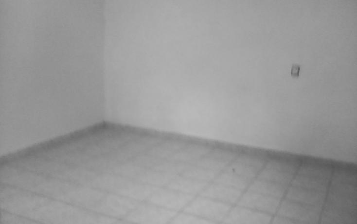 Foto de casa en venta en  , américa, chilpancingo de los bravo, guerrero, 1615168 No. 18