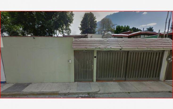 Foto de casa en venta en america, colón echegaray, naucalpan de juárez, estado de méxico, 2039070 no 01