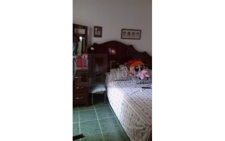 Foto de casa en venta en  , américa manríquez, tepic, nayarit, 2400532 No. 02