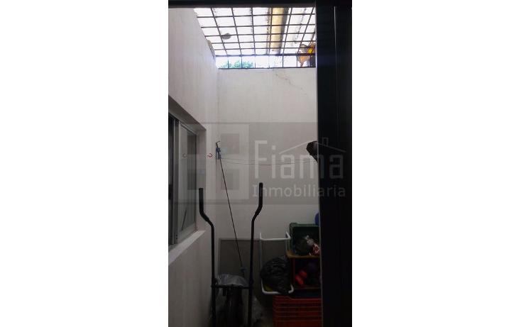 Foto de casa en venta en  , américa manríquez, tepic, nayarit, 2400532 No. 04