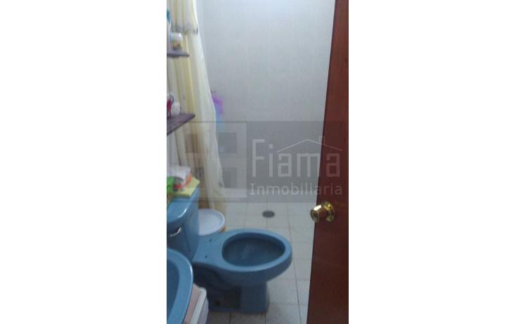 Foto de casa en venta en  , américa manríquez, tepic, nayarit, 2400532 No. 05