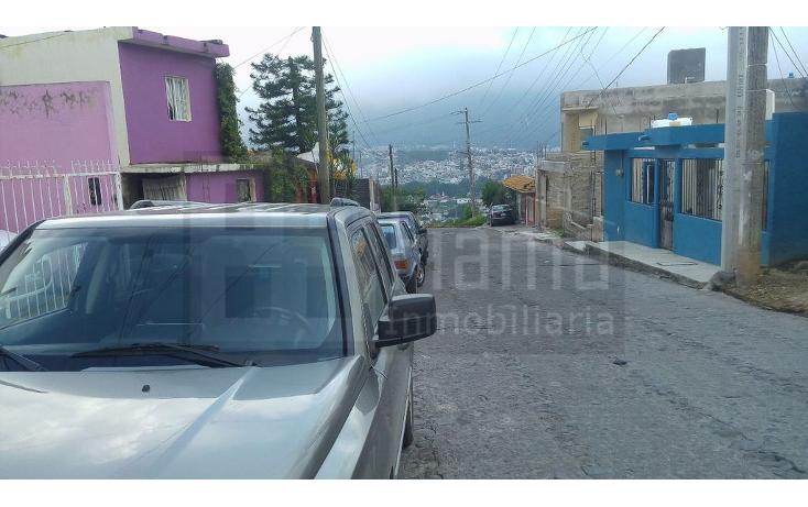 Foto de casa en venta en  , américa manríquez, tepic, nayarit, 2400532 No. 07