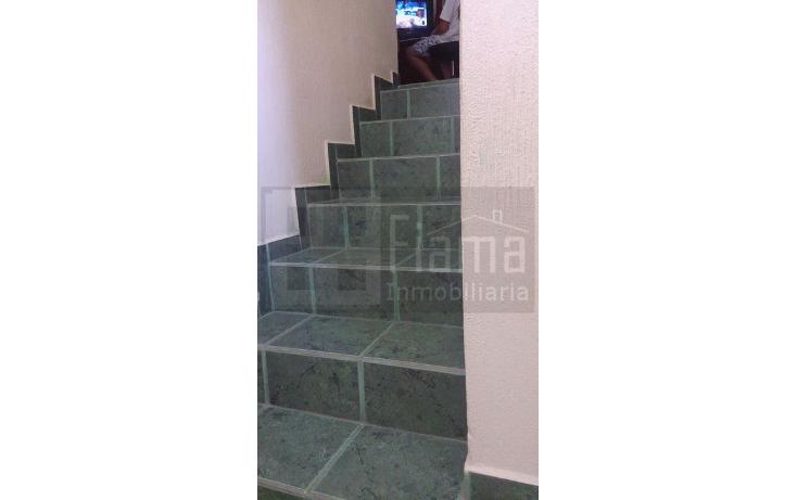 Foto de casa en venta en  , américa manríquez, tepic, nayarit, 2400532 No. 09