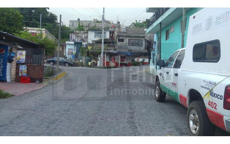 Foto de casa en venta en  , américa manríquez, tepic, nayarit, 2400532 No. 12