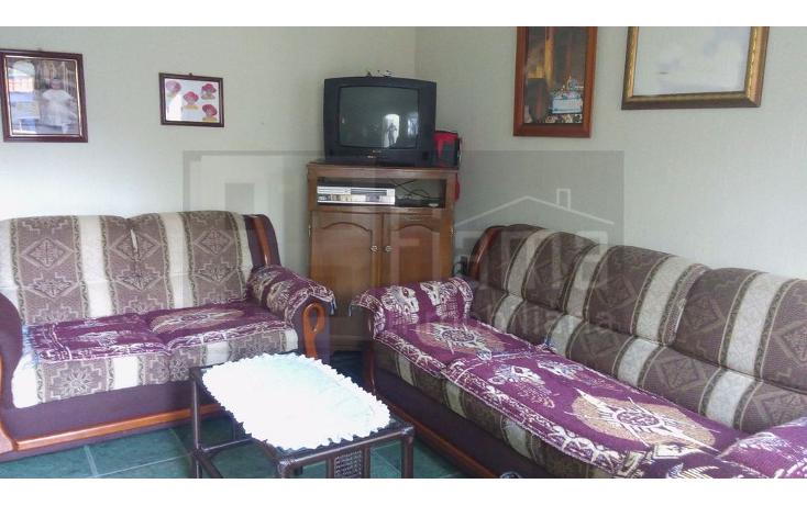 Foto de casa en venta en  , américa manríquez, tepic, nayarit, 2400532 No. 13