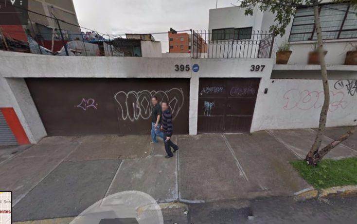 Foto de bodega en renta en, américa, miguel hidalgo, df, 1773622 no 03