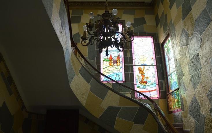 Foto de casa en venta en  01, américa norte, puebla, puebla, 1577354 No. 09
