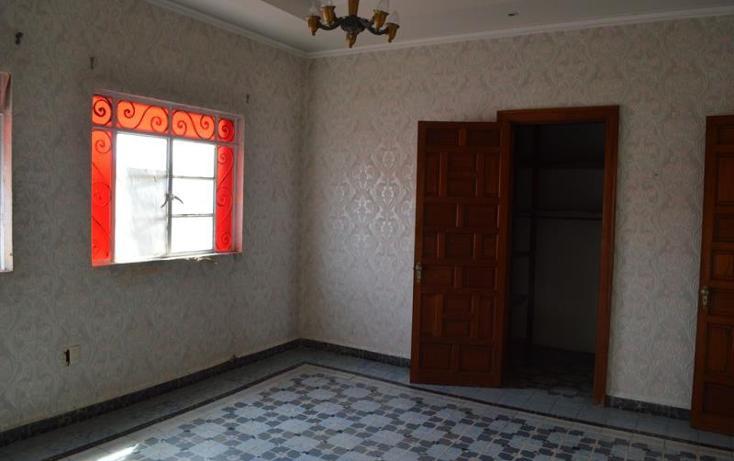 Foto de casa en venta en america norte 01, américa norte, puebla, puebla, 1577354 No. 28