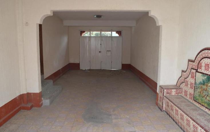 Foto de casa en venta en  01, américa norte, puebla, puebla, 1577354 No. 37