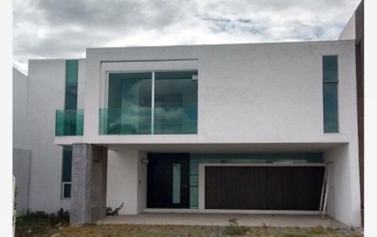 Foto de casa en venta en, américa norte, puebla, puebla, 1780660 no 01
