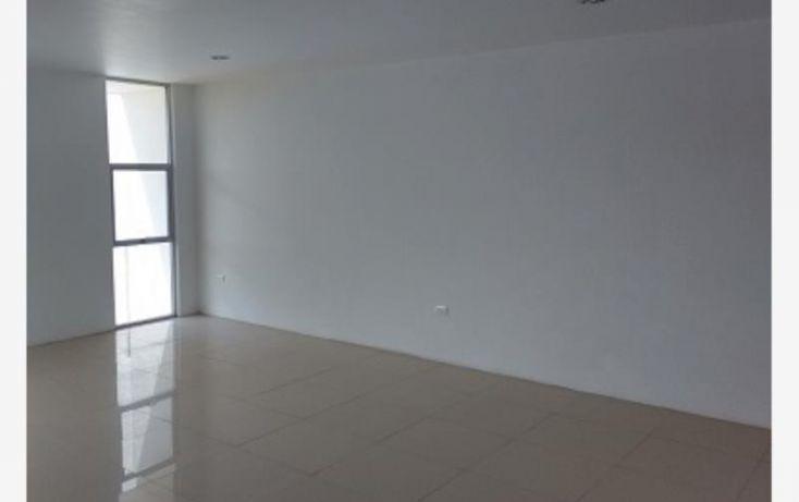 Foto de casa en venta en, américa norte, puebla, puebla, 1780660 no 03