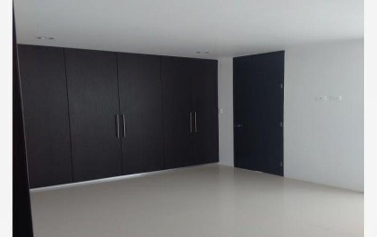 Foto de casa en venta en, américa norte, puebla, puebla, 1780660 no 05