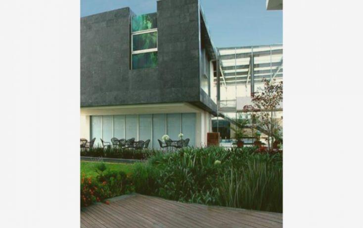 Foto de departamento en renta en, américa norte, puebla, puebla, 2007726 no 01