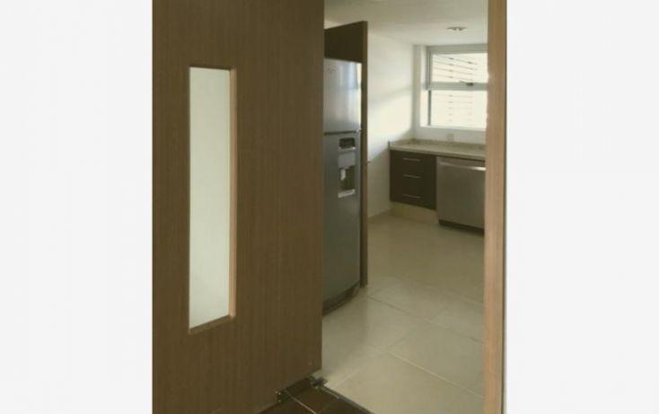 Foto de departamento en renta en, américa norte, puebla, puebla, 2007726 no 06