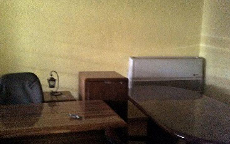 Foto de bodega en venta en, américa obrera, guadalupe, nuevo león, 1692340 no 03
