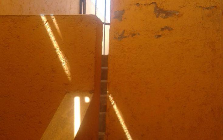 Foto de casa en venta en, américa santa clara, ecatepec de morelos, estado de méxico, 1950076 no 02