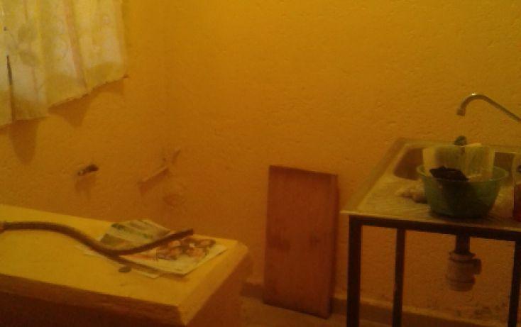 Foto de casa en venta en, américa santa clara, ecatepec de morelos, estado de méxico, 1950076 no 04