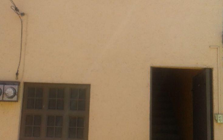 Foto de casa en venta en, américa santa clara, ecatepec de morelos, estado de méxico, 1950076 no 05