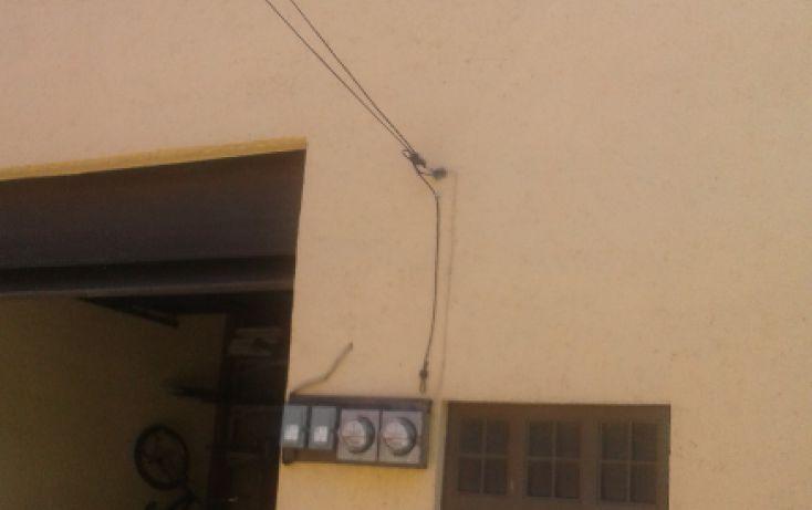 Foto de casa en venta en, américa santa clara, ecatepec de morelos, estado de méxico, 1950076 no 06