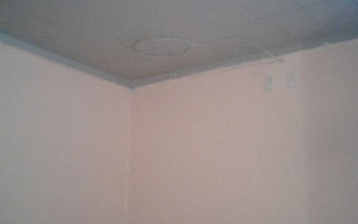 Foto de casa en venta en, américa santa clara, ecatepec de morelos, estado de méxico, 1950076 no 07