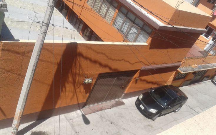 Foto de casa en venta en, américa santa clara, ecatepec de morelos, estado de méxico, 1960396 no 02