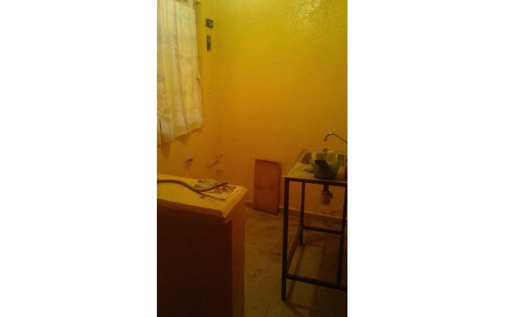 Foto de casa en venta en  , américa santa clara, ecatepec de morelos, méxico, 1950076 No. 04
