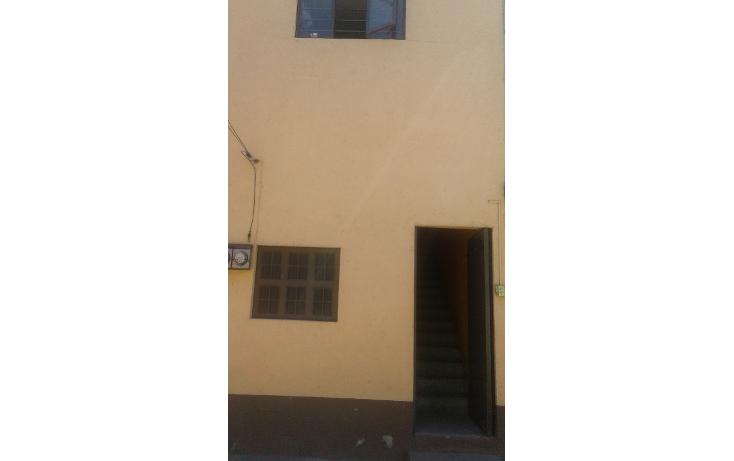 Foto de casa en venta en  , américa santa clara, ecatepec de morelos, méxico, 1950076 No. 05