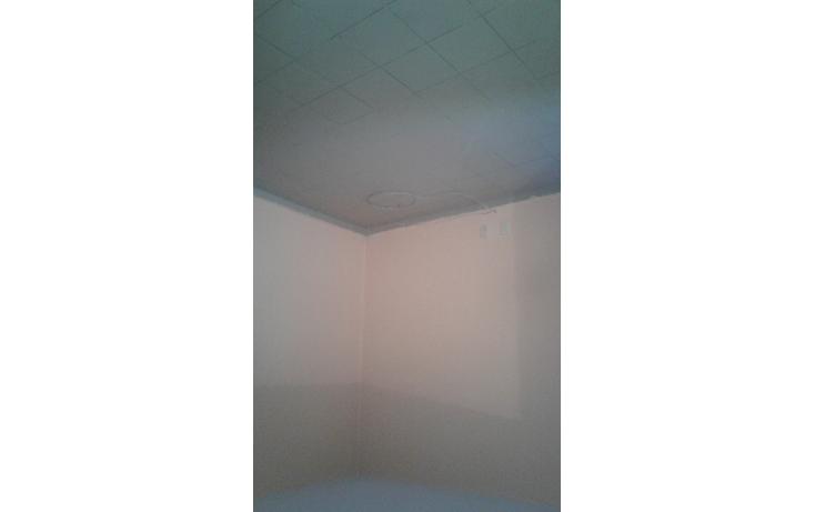 Foto de casa en venta en  , américa santa clara, ecatepec de morelos, méxico, 1950076 No. 07