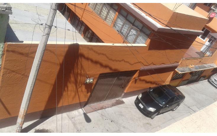 Foto de casa en venta en  , américa santa clara, ecatepec de morelos, méxico, 1960396 No. 02