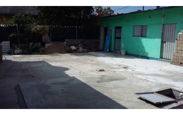 Foto de terreno comercial en venta en  , am?rica sur, oaxaca de ju?rez, oaxaca, 1489521 No. 04