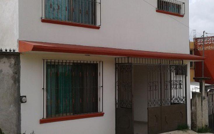Foto de casa en venta en, américa, xalapa, veracruz, 2015974 no 01