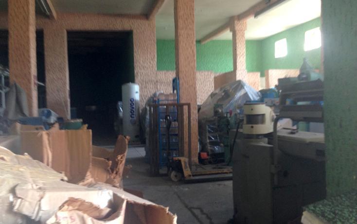 Foto de oficina en venta en  , americana, guadalajara, jalisco, 1353365 No. 04