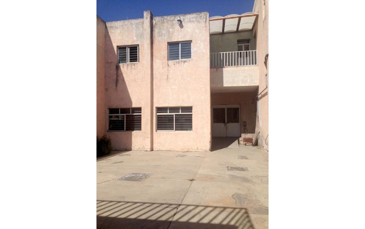 Foto de edificio en venta en  , americana, guadalajara, jalisco, 1379059 No. 02