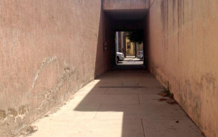 Foto de edificio en venta en, americana, guadalajara, jalisco, 1379059 no 03