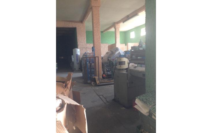 Foto de edificio en venta en  , americana, guadalajara, jalisco, 1379059 No. 05