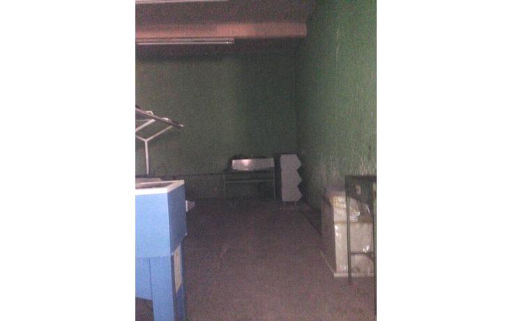 Foto de edificio en venta en  , americana, guadalajara, jalisco, 1379059 No. 06