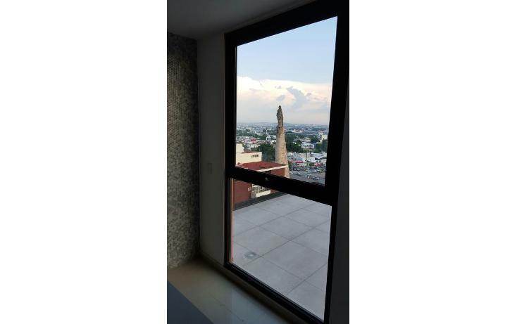 Foto de departamento en venta en  , americana, guadalajara, jalisco, 1397507 No. 36