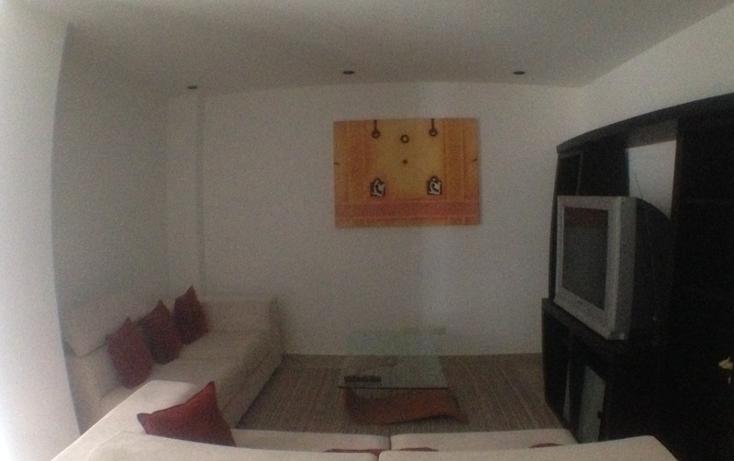 Foto de departamento en venta en  , americana, guadalajara, jalisco, 1408127 No. 10