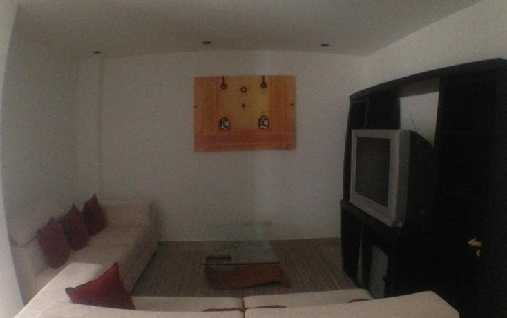 Foto de departamento en venta en  , americana, guadalajara, jalisco, 1408127 No. 13