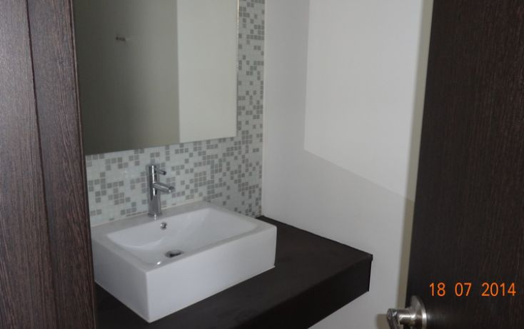Foto de departamento en venta en, americana, guadalajara, jalisco, 1466451 no 19