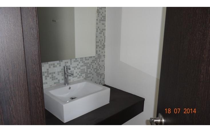 Foto de departamento en venta en  , americana, guadalajara, jalisco, 1466451 No. 19